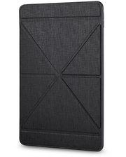 "Moshi VersaCover Origami Case Metro Black for iPad Pro 10.5"" (99MO056006)"