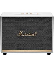 MARSHALL Loudest Speaker Woburn II Bluetooth White (1001905)