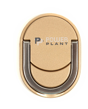 PowerPlant Gold (CA910335)