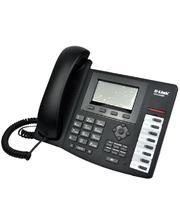 D-Link IP-Телефон DPH-400SE/F4
