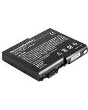 PowerPlant для ноутбуков ACER SMARTSTEP 200n (BTP-44A3 AC-44A3-8) 14.8V 4400mAh