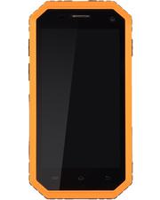 2E Смартфон TWOE E450R DualSim Yellow
