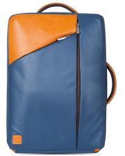 Moshi Venturo Slim Laptop Backpack Navy Blue (99MO077521)