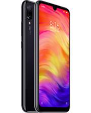 ZTE Смартфон Xiaomi Redmi Note 7 6/64Gb Black
