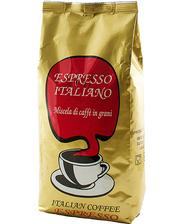 Caffe Poli Espresso Italiano 1кг