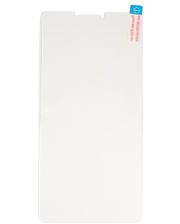 PowerPlant для Huawei Honor Note 8