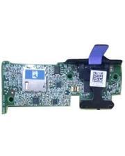 Dell Опция ISDM and Combo Card Reader CK