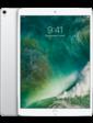 Apple Планшет iPad Pro 10.5 Wi-Fi + LTE 64GB Silver (2017)