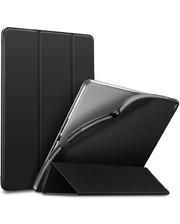 ESR для Apple iPad mini(2019) Rebound Slim, Black (4894240080184)