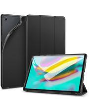 ESR для Samsung Galaxy Tab S5e 10.5 (2019) T720/T725 Rebound Slim, Black (4894240088609)