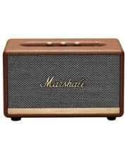 MARSHALL Loud Speaker Acton II Bluetooth Brown (1002765)