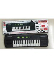 Same Toy Электронное пианино BX-1602Ut