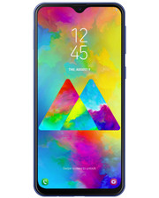 Samsung Galaxy M20 SM-M205F 3/32GB Blue