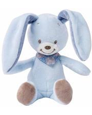 Nattou Мягкая игрушка кролик Бибу 3210371