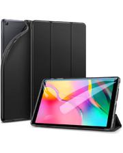 ESR для Samsung Galaxy Tab A 10.1 (2019) Rebound Slim, Black (4894240088623)