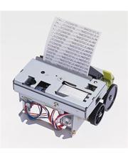 Печ.механизм thermal Epson M-T521AP-001 Mini