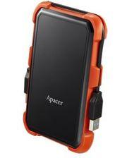 Apacer AC630 1TB USB 3.1 Оранжевый