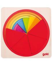 goki Круг (57737G)