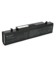PowerPlant для ноутбуков SAMSUNG Q318 (AA-PB9NC6B, SG3180LH) 11.1V, 4400mAh