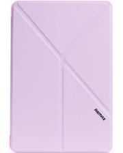 Remax Case Transformer Series for iPad Mini 2&3 Pink