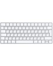 Apple A1644 Wireless Magic Keyboard MLA22