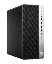 HP EliteDesk 800 G4 TWR...