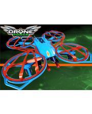 AULDEY Drone Force ракетный защитник Vulture Strike