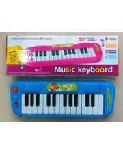 Same Toy Электронное пианино FL9303Ut