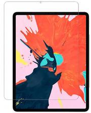 "Spigen Защитное стекло Baseus для iPad Pro 11"" 2018 Tempered Glass 0.3 mm, Transparent (SGAPIPD-CX02)"