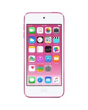 Apple iPod touch 6Gen 32GB...