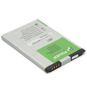 PowerPlant Blackberry 9900 (JM1) 1320mAh