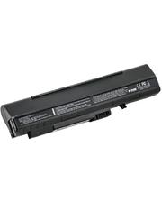 PowerPlant для ноутбуков ACER Aspire One (UM08A71, AR8031LH) 11,1V 5200mAh