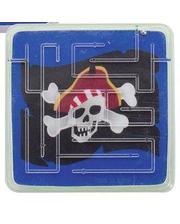 goki Пираты. Флаг 13202G-2