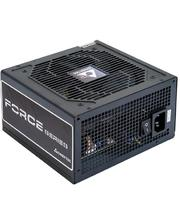 Chieftec RETAIL Force CPS-750S,12cm fan,a/PFC,24+4+4,2xPeripheral,6xSATA,2xPCIe