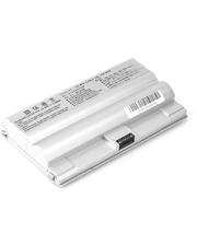 PowerPlant для ноутбуков SONY VAIO VGC-LB15 (VGP-BPS8, SY5800LH) 11,1V 5200mAh