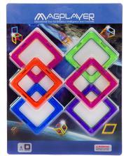 Magplayer дополнительный набор 6 эл. MPC-6