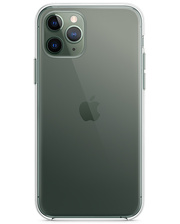 Apple iPhone 11 Pro Clear Case (MWYK2)