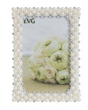 EVG SHINE 15X20 AS02 White