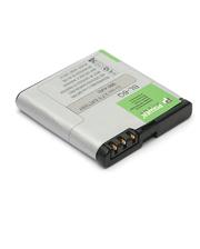 PowerPlant Nokia 6700 (BL-6Q) 960mAh