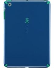 Speck CandyShell для iPad mini Harbor Blue/Malachite Green (SPK-A1955)