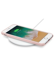 Belkin Boost Up Wireless Charging Pad (HL802)