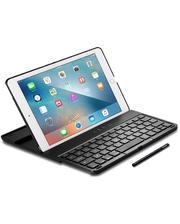 "Spigen для iPad Pro 9.7"" (K101W) (044EP20378)"