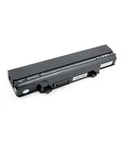 PowerPlant для ноутбуков DELL Inspiron 1320 (Y264R, DE 1320 3S2P) 11,1V 4400mAh