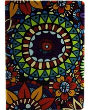 Paint Case Mosaic for iPad Air 2