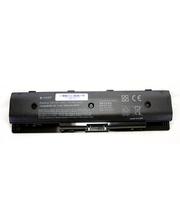 PowerPlant для ноутбуков HP Envy 15 (HSTNN-LB4N) 10.8V 5200mAh