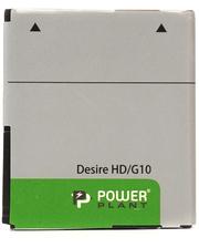 PowerPlant HTC Desire HD (BA S470) 1200mAh