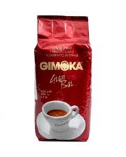 Gimoka Gran Bar 1кг