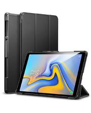 ESR для Samsung Galaxy Tab A10.5(2018) Yippee, Black (4894240080993)