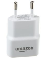 Amazon Kindle Replacement Power Adapter (29779)