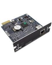 APC Network Management Card 10/100BaseT